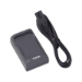Canon CG-300E Battery Charger f/ BP-310