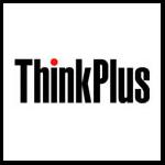 Lenovo ThinkPlus L516