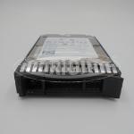 Origin Storage 1.8TB 10k 2.5in SAS IBM X3850 Hot Swap HDD Incl Caddy
