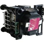 Pro-Gen ECL-4302-PG projector lamp