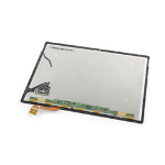 MicroSpareparts Mobile MSPPXMI-DFA0008 Display Microsoft