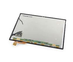 CoreParts MSPPXMI-DFA0008 tablet spare part Display