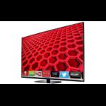 PANTALLA VIZIO E600I LED SMART TV REACONDICIONADA GRADO A