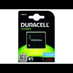 Duracell Camera Battery - replaces Panasonic CGA-S005 Battery