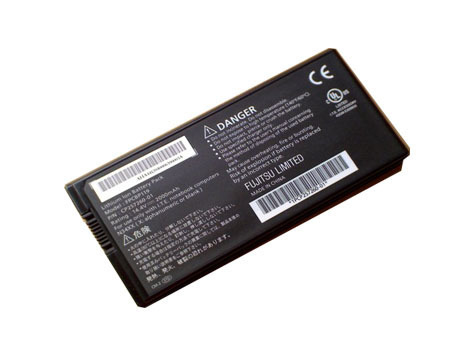 Fujitsu CP257260-01 rechargeable battery
