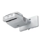 Epson EB-685Wi Projector - 3500 Lumens - WXGA - Wall Mounted Projector - Interactive