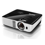 Benq TH682ST Desktop projector 3000ANSI lumens DLP 1080p (1920x1080) 3D Black,White data projector