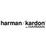 Harman/Kardon Go + Play Wireless 2.0 channels Black