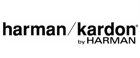Harman/Kardon Go + Play Wireless 2.0 channels Black