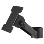 Atdec APA-HA-45 flat panel mount accessory