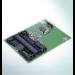 Fujitsu SmartCase SCR (internal USB)