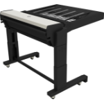 HP PageWide XL Top Stacker
