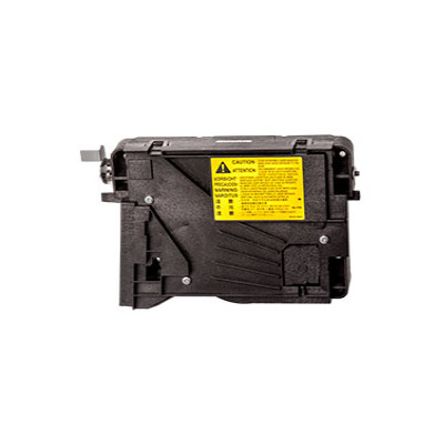 HP RM1-6322-000CN printer/scanner spare part