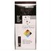 HP C3105A Toner black, 3K pages @ 5% coverage