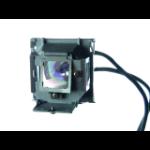 Diamond Lamps EC.J9000.001 projector lamp 189 W