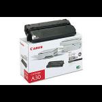 Canon 1474A002AA Original Black 1 pcs