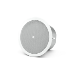 JBL CONTROL® SERIES 24C White Wired 80 W