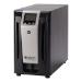 Riello Sentinel Pro 3000 sistema de alimentación ininterrumpida (UPS) 3000 VA 2400 W 9 salidas AC