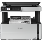 Epson EcoTank ET-M2140 Inkjet A4 1200 x 2400 DPI 39 ppm