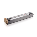 DELL 1HKN6 Toner Collector
