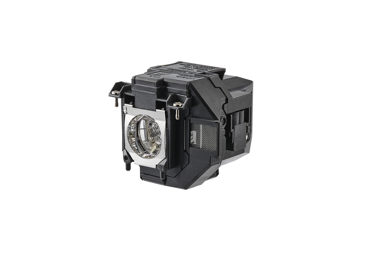 Epson ELPLP96 projector lamp