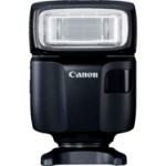 Canon 3250C003