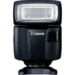 Canon 3250C003 Camcorder flash Black