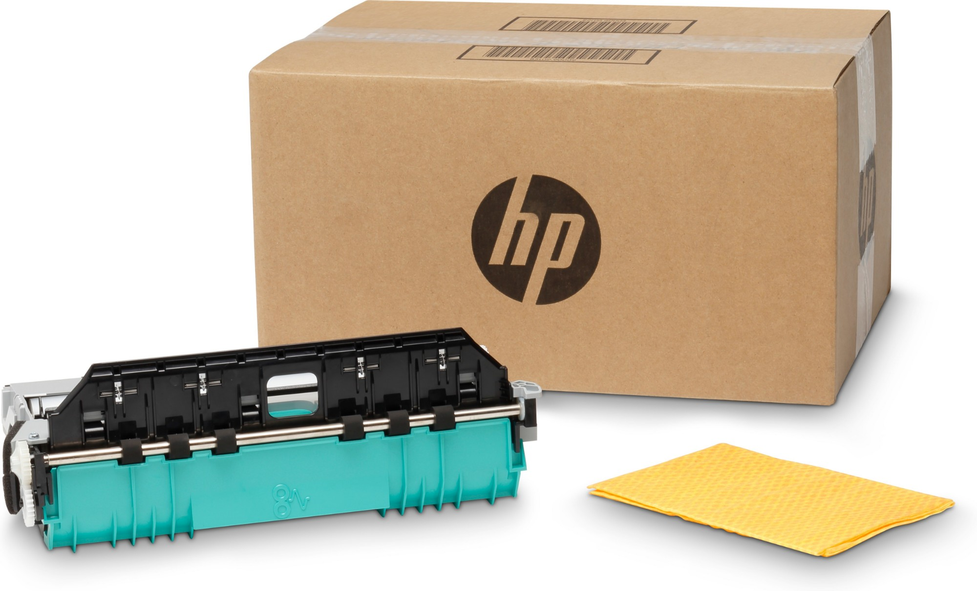 HP Officejet Enterprise inktverzamelunit
