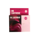 White Box Brand - Brother LC223M Replacement Magenta Ink