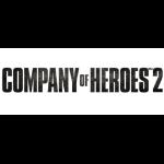 Feral Company of Heroes 2: Victory at Stalingrad Mac Mac