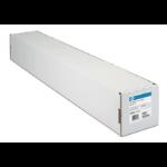 HP Q8748A printing film