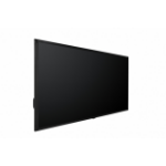 "Vestel IF86TI630B/6 signage display 2.18 m (86"") LED 4K Ultra HD Touchscreen Interactive flat panel Black"