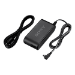 Sony PW10AM AC adaptor