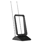 One For All SV9460 television antenna Indoor