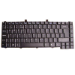 Acer Keyboard 85KS Black UK (Linux)