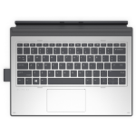 HP Elite x2 1013 G3 5SC17AW#ABU Core i7-8650U 8GB 512GB SSD 13Touch Win 10 Pro