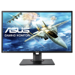 ASUS 24in Gaming Monitor MG248QE