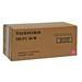 Toshiba 6A000001587 (OD-FC 34 M) Drum unit, 30K pages