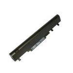 MicroBattery MBI50315 Lithium-Ion 5200mAh 10.8V rechargeable battery
