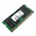 Toshiba 2GB DDR3 SODIMM