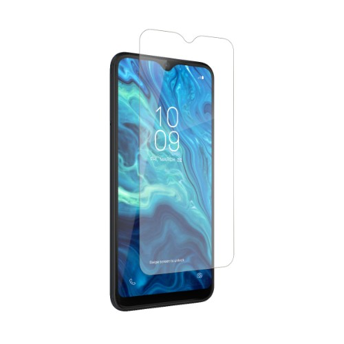 InvisibleShield Ultra Clear Clear screen protector Mobile phone/Smartphone Samsung 1 pc(s)