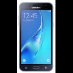 "Samsung Galaxy J3 SM-J320F 12.7 cm (5"") 1.5 GB 8 GB 4G Black 2600 mAh"