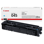 Canon 1241C002 (045) Toner cyan, 1.3K pages