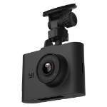YI Technology Nightscape Full HD Black Wi-Fi