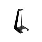 Razer Headset Display Stand - Marketing Material