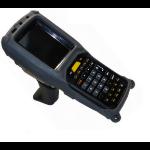 Zebra ST6083 handheld device accessory Case Black