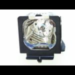 Diamond Lamps 5J.J4N05.001-DL projector lamp