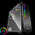 GAMEMAX Chroma RGB Gaming Case