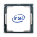 Intel Core i3-8100 procesador 3,6 GHz Caja 6 MB Smart Cache