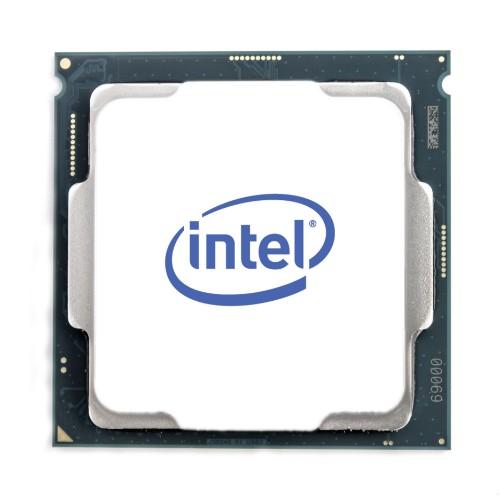Intel Core i3-8100 processor 3.6 GHz Box 6 MB Smart Cache